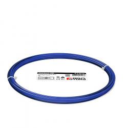 FormFutura ClearScent ABS Filament - Dark Blue, 2.85 mm, 50 g