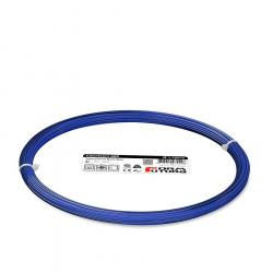 FormFutura ClearScent ABS Filament - Dark Blue, 1.75 mm, 50 g