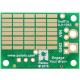Shunt Regulator: 33.0 V, 32.8Ω, 3W