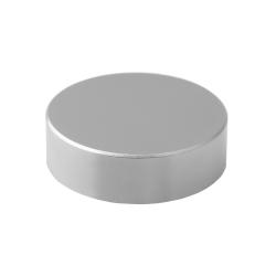 Neodymium Disc Magnet 33x10 Thick N42