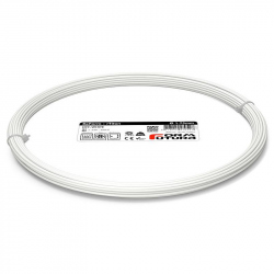 FormFutura ReForm rTitan Filament - Off-White, 1.75 mm, 50 g