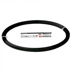 FormFutura STYX-12 Filament - Black, 1.75 mm, 50 g