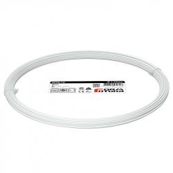 FormFutura STYX-12 Filament - White, 1.75 mm, 50 g