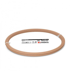 FormFutura EasyWood Filament - Cedar, 2.85 mm, 50 g