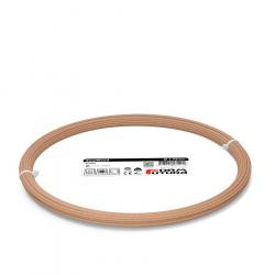 FormFutura EasyWood Filament - Cedar, 1.75 mm, 50 g
