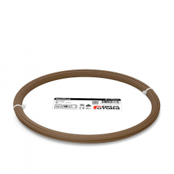 FormFutura EasyWood Filament - Coconut, 1.75 mm, 50 g