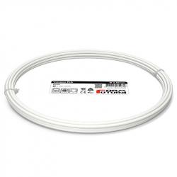 FormFutura Volcano PLA Filament - White, 2.85 mm, 50 g