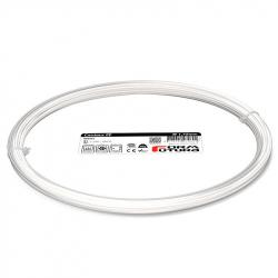 FormFutura Centaur PP Filament - White, 1.75 mm, 50 g