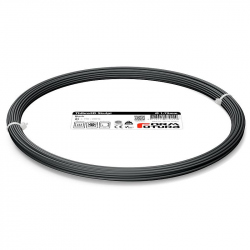 FormFutura Thibra3D SKULPT Filament - Black, 1.75 mm, 50 g