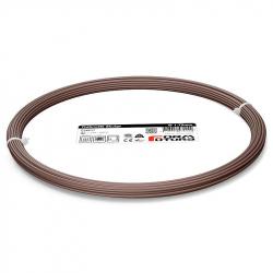 FormFutura Thibra3D SKULPT Filament - Copper, 1.75 mm, 50 g