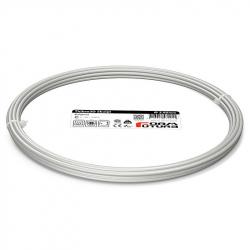 FormFutura Thibra3D SKULPT Filament - Original, 2.85 mm, 50 g