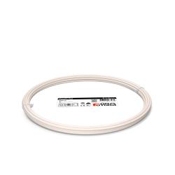 FormFutura EasyFil PLA Filament - Natural, 2.85 mm, 50 g