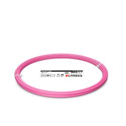 FormFutura EasyFil ABS Filament - Magenta, 2.85 mm, 50 g
