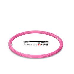 FormFutura EasyFil ABS Filament - Magenta, 1.75 mm, 50 g