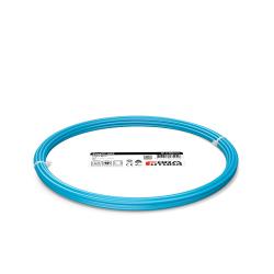 FormFutura EasyFil ABS Filament - Light Blue, 2.85 mm, 50 g