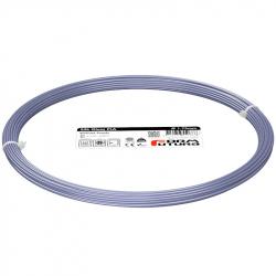 FormFutura Silk Gloss PLA Filament - Brilliant Purple, 1.75 mm, 50 g