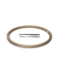 FormFutura EasyFil ABS Filament - Bronze, 1.75 mm, 50 g