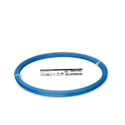 FormFutura Premium PLA Filament - Ocean Blue, 2.85 mm, 50 g