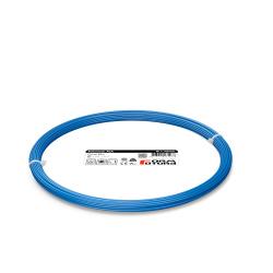 FormFutura Premium PLA Filament - Ocean Blue, 1.75 mm, 50 g