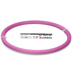 FormFutura Premium PLA Filament - Sweet Purple, 1.75 mm, 50 g