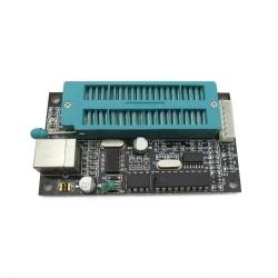 Programator K150 pentru Microcontrollere PIC