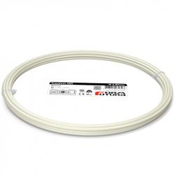 FormFutura Premium ABS Filament - Natural, 2.85 mm, 50 g
