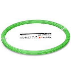 FormFutura Premium ABS Filament - Atomic Green, 1.75 mm, 50 g