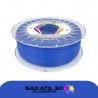 ABS-E BLUE 1,75 mm 1 Kg