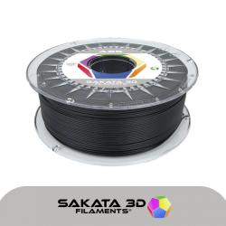ABS-E BLACK 1,75 mm 1 Kg