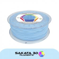 PLA INGEO 3D850 SKY BLUE 1,75 mm 1 Kg