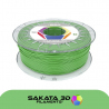 PLA INGEO 3D850 GREEN 2,85 mm 1 Kg