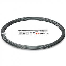 FormFutura MagicFil Thermo PLA Filament - Natural, 1.75 mm, 50 g