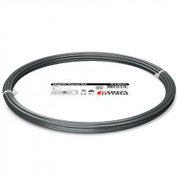 FormFutura MagicFil Thermo PLA Filament - Natural, 2.85 mm, 50 g