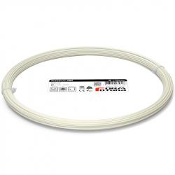 FormFutura Premium ABS Filament - Natural, 1.75 mm, 50 g