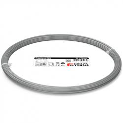 FormFutura Premium ABS Filament - Robotic Grey, 1.75 mm, 50 g