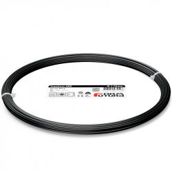 FormFutura Premium ABS Filament - Strong Black, 1.75 mm, 50 g