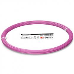 FormFutura Premium ABS Filament - Sweet Purple, 1.75 mm, 50 g