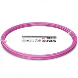 FormFutura Premium PLA Filament - Sweet Purple, 2.85 mm, 50 g