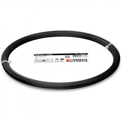 FormFutura ReForm rTitan Filament - Off-Black, 1.75 mm, 50 g