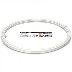 FormFutura ReForm rTitan Filament - Off-White, 2.85 mm, 50 g