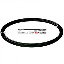 FormFutura STYX-12 Filament - Black, 2.85 mm, 50 g