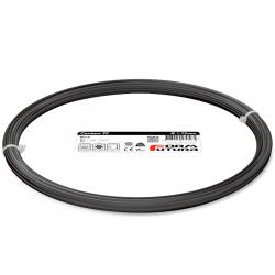 FormFutura Centaur PP Filament - Black, 1.75 mm, 50 g
