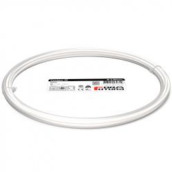 FormFutura Centaur PP Filament - White, 2.85 mm, 50 g