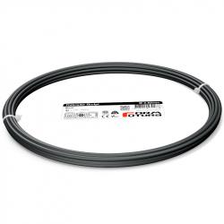 FormFutura Thibra3D SKULPT Filament - Black, 2.85 mm, 50 g