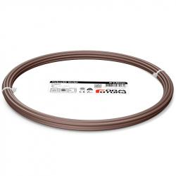 FormFutura Thibra3D SKULPT Filament - Copper, 2.85 mm, 50 g