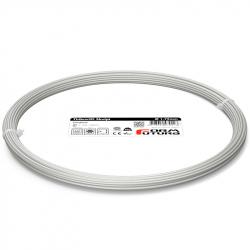 FormFutura Thibra3D SKULPT Filament - Original, 1.75 mm, 50 g