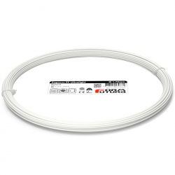 FormFutura Pegasus PP Ultralight Filament - Natural, 1.75 mm, 50 g