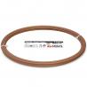 FormFutura MetalFil Filament - Classic Copper, 2.85 mm, 50 g