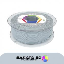 PLA Ingeo 3D850 Grey 2.85 mm 1 kg