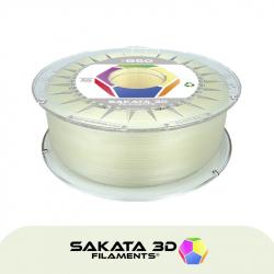 PLA Ingeo 3D850 Natural 2.85 mm 1 kg
